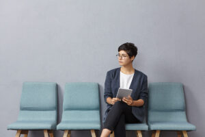 Finding Talent in a Tight Labor Market